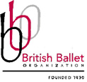 British Ballet Organisation